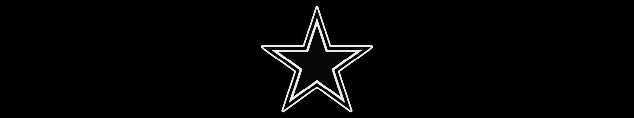 Cowboys_star_header