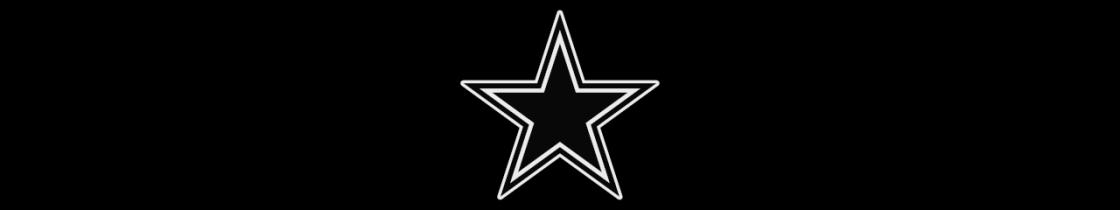 Cowboys_star_header