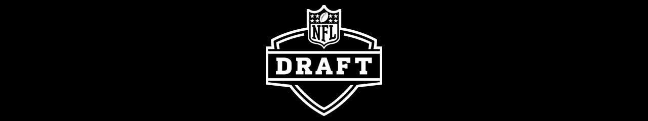 NFL_draft_bar